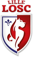 LogoLOSC_Rouge copie