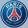 PSG_logo