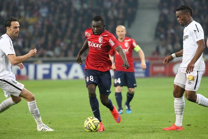 football_losc_lille_vs_rc_lens_ligue_1_35e_journee_2014_2015_photo_laurent_s