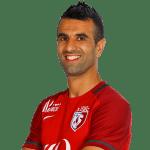 8_OBBADI-Mounir_0