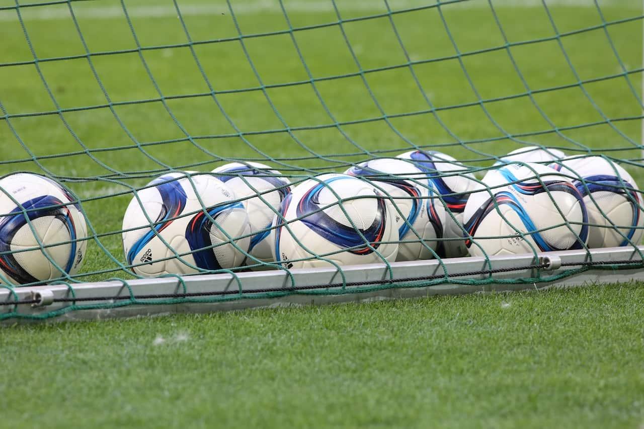 losc lille 15-16 entrainement abonnes stade pierre mauroy 04-08-2015 photo laurent sanson-25