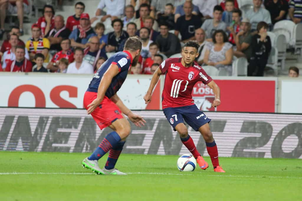losc_lille_vs_gfc_ajaccio_ligue_1_j4_2015-2016_photo_laurent_sanson-75
