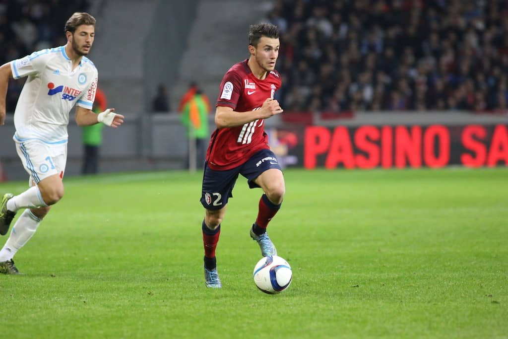 losc_lille_vs_olympique_marseille_ligue_1_j11_2015_2016_25-10-15_photo_laure_28