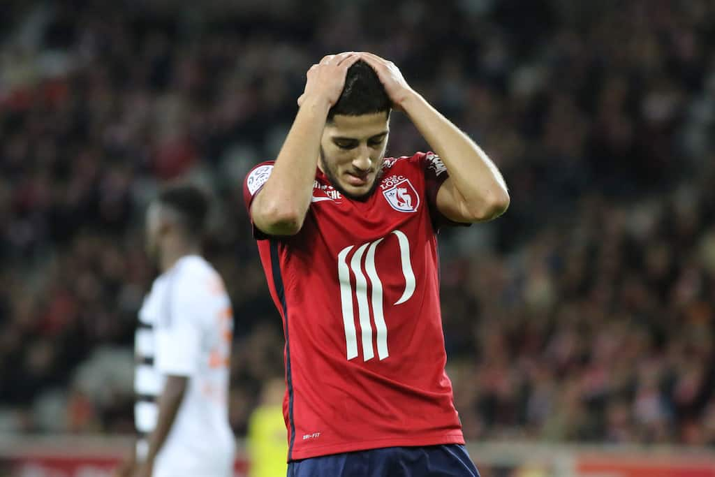 losc_lille_vs_fc_lorient_L1_j18_2015_2016_photo_laurent_sanson-28