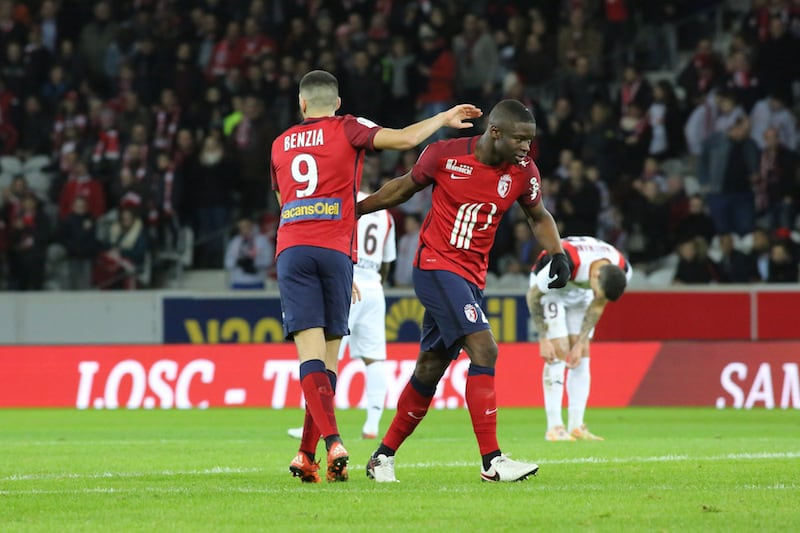 losc_lille_vs_ogc_nice_L1_j20_15-16_10-01-16_photo_laurent_sanson-25
