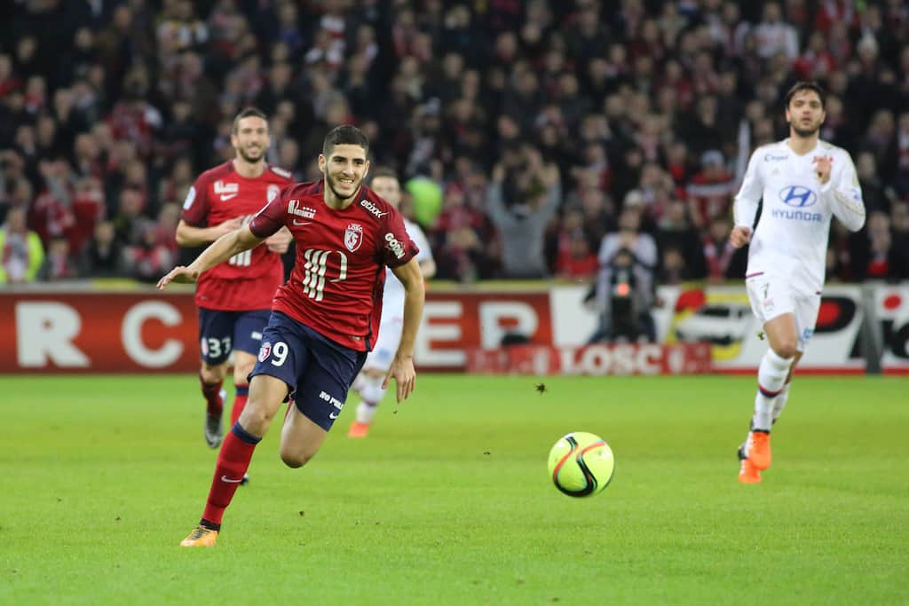 losc_lille_vs_lyon_L1_j27_2015-2016_photo_laurent_sanson-15