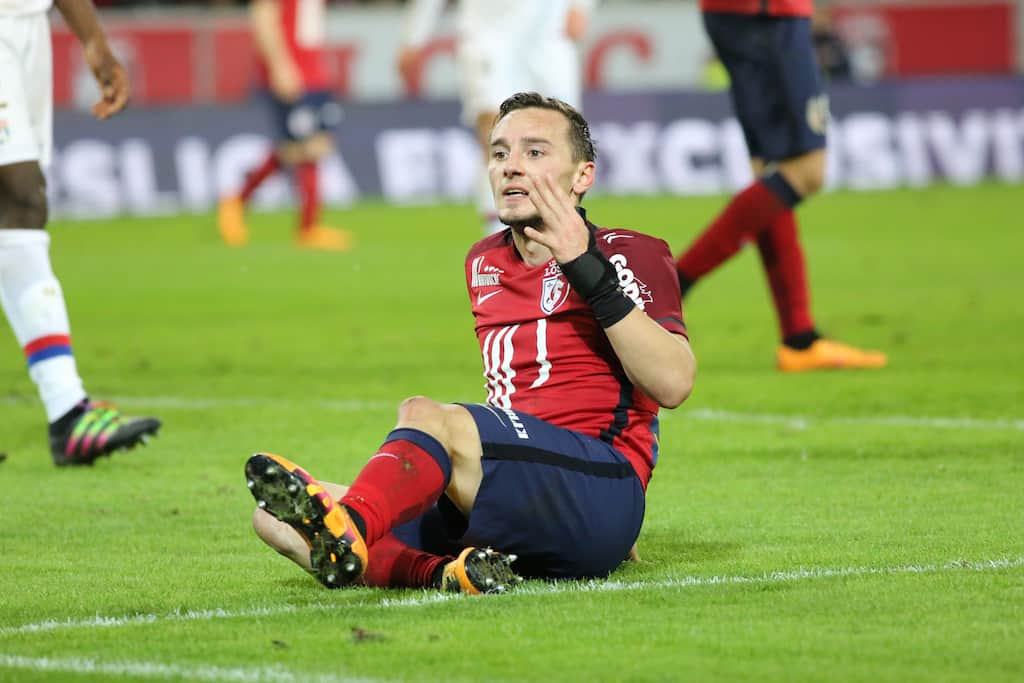 losc_lille_vs_lyon_L1_j27_2015-2016_photo_laurent_sanson-42