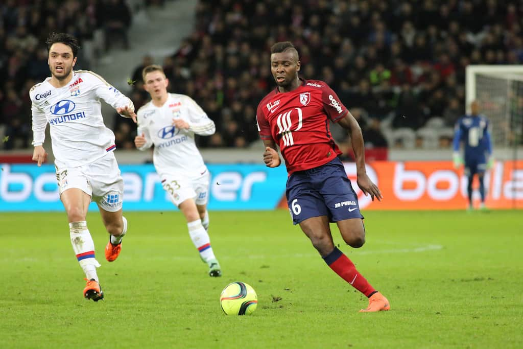 losc_lille_vs_lyon_L1_j27_2015-2016_photo_laurent_sanson-46