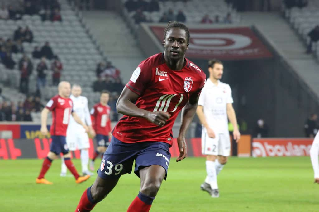 losc_vs_sm_caen_ligue_1_j24_15-16_photo_laurent_sanson-37