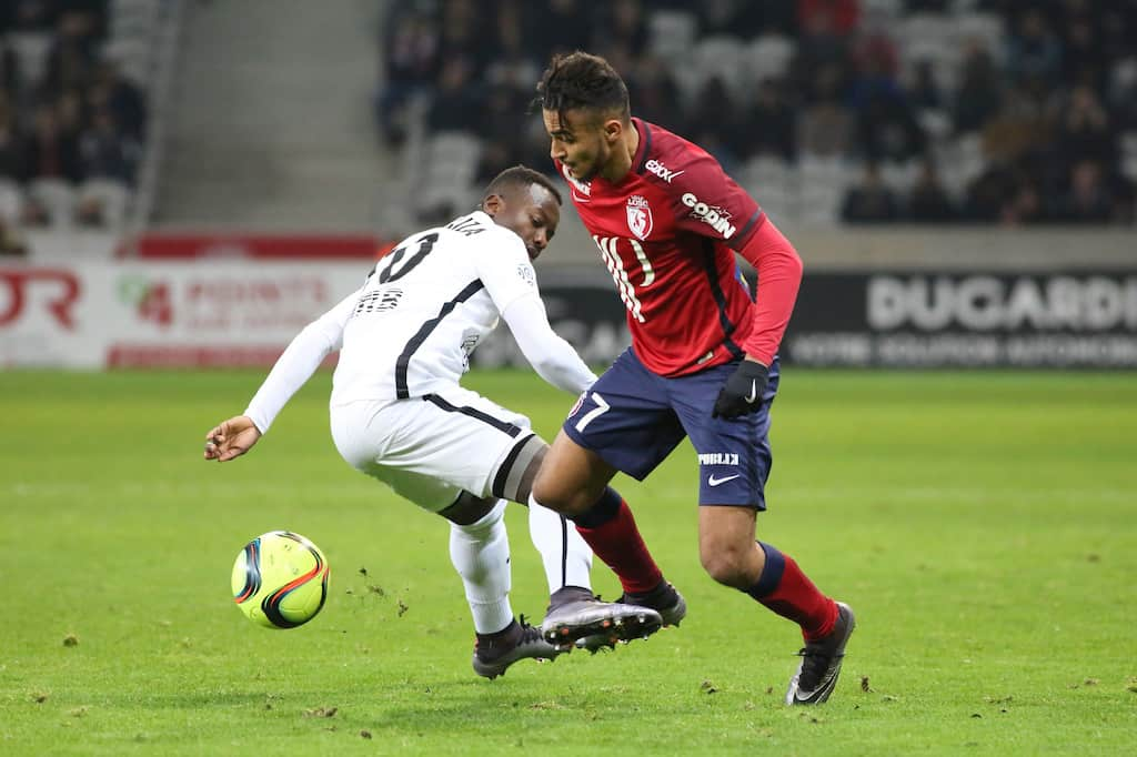 losc_vs_sm_caen_ligue_1_j24_15-16_photo_laurent_sanson-45