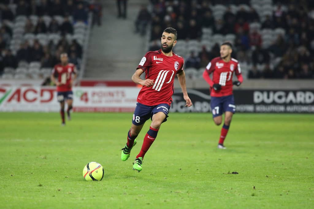 losc_vs_sm_caen_ligue_1_j24_15-16_photo_laurent_sanson-55