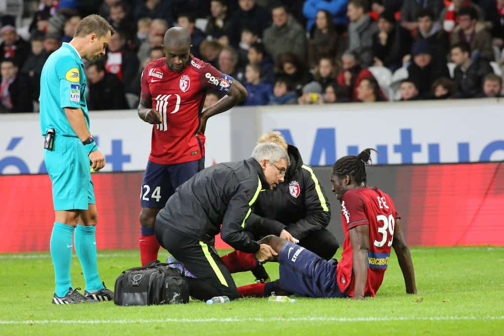 losc_vs_stade_rennais_fc_ligue_1_j25_2015-2016_07-02-16_photo_laurent_sanson-13