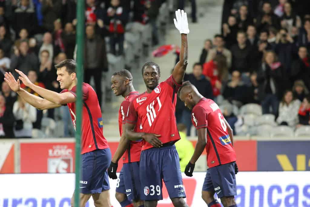 losc_vs_stade_rennais_fc_ligue_1_j25_2015-2016_07-02-16_photo_laurent_sanson-14
