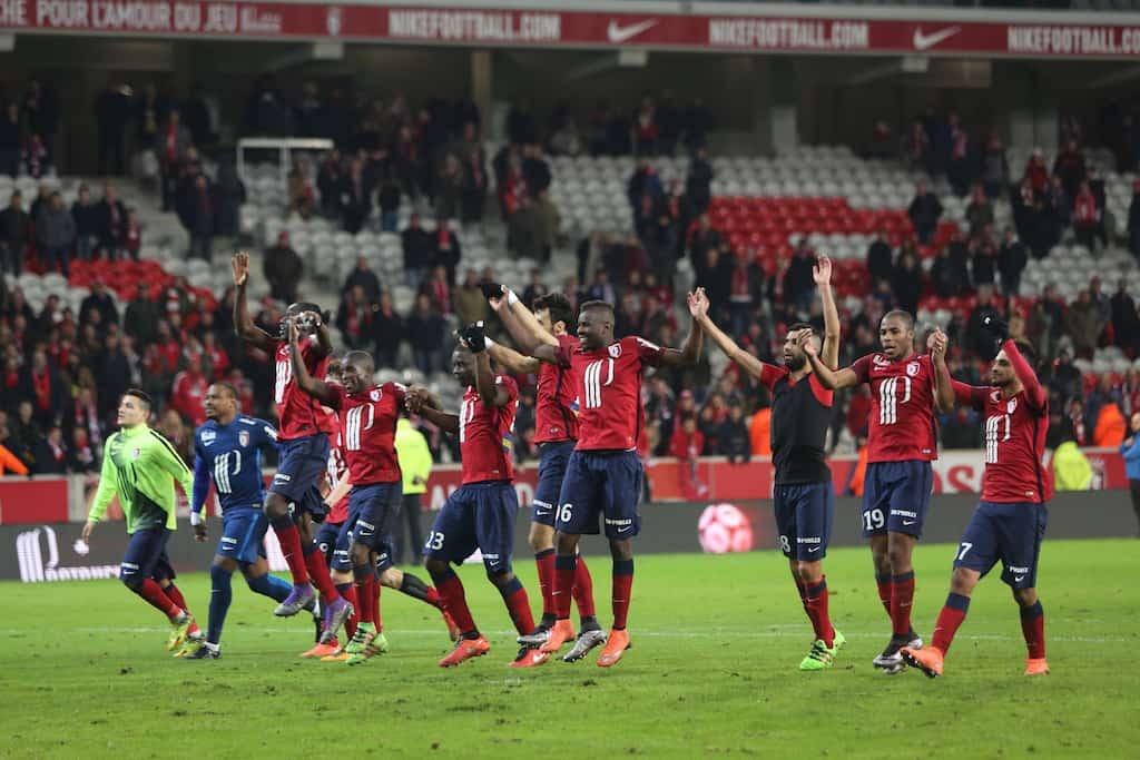 losc_lille_vs_stade_de_reims_L1_j29_2015_2016_photo_laurent_sanson-40