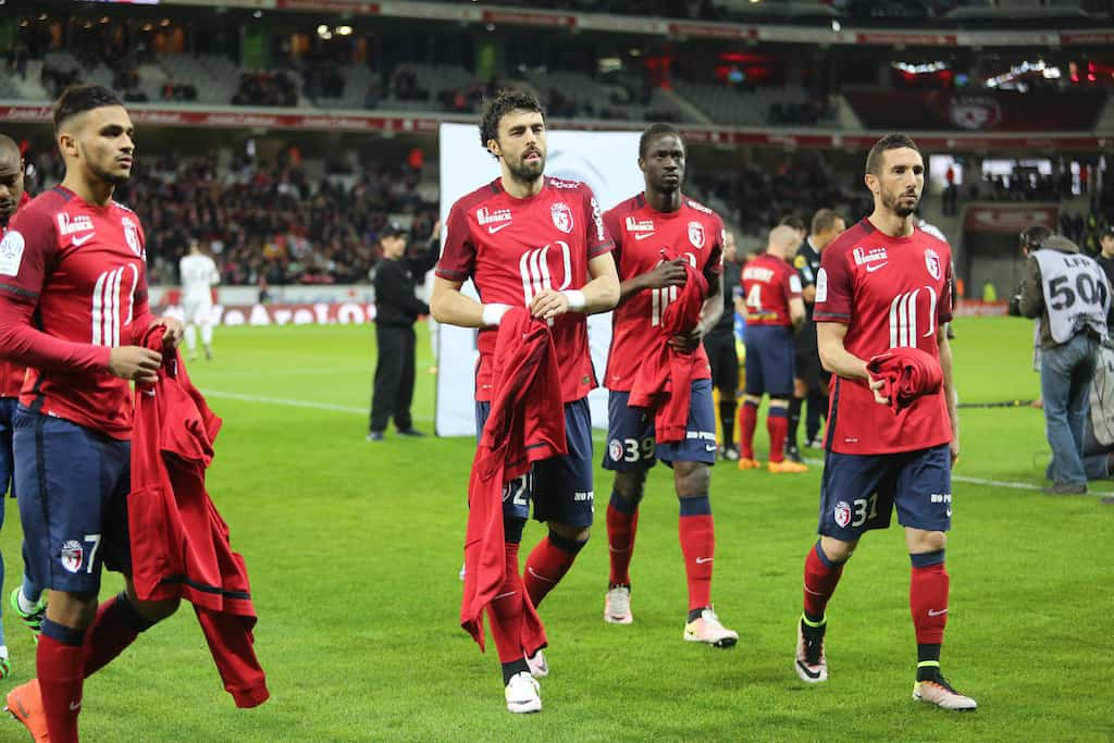 losc_lille_vs_sco_angers_L1_j35_15-16_27-04-2016_photo_laurent_sanson-27