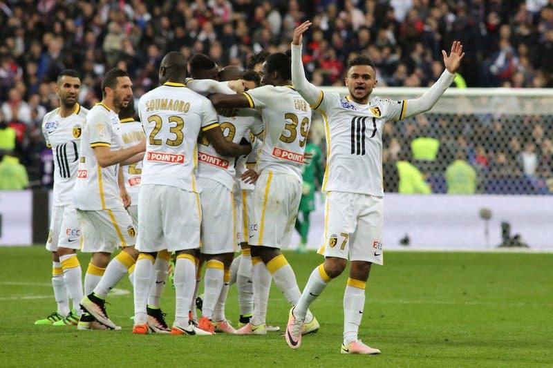 psg-vs-losc-lille-finale-coupe-de-la-ligue-2016-stade-de-france-photo-laurent-sanson-38.800