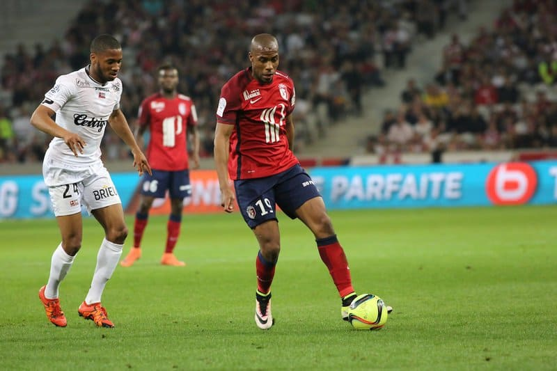 losc-lille-vs-ea-guingamp-l1-j37-2015-2016-photo-laurent-sanson-142.800