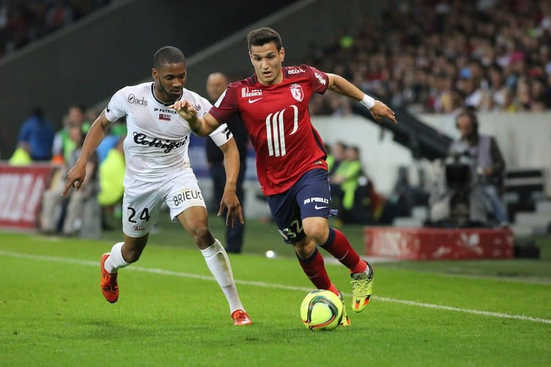 losc-lille-vs-ea-guingamp-l1-j37-2015-2016-photo-laurent-sanson-167.800