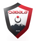 Qabala_FK