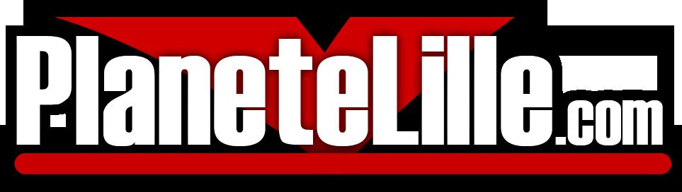 PlaneteLille.com