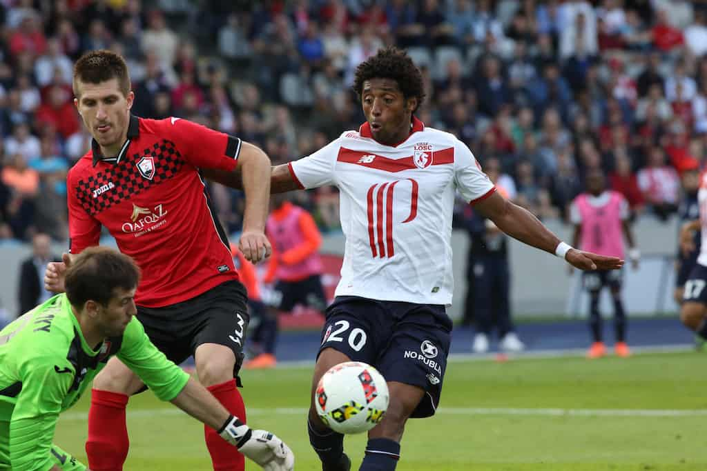 losc_lille_vs_qabala_fk_europa_league_3e_tour_preliminaire_28-07-16_photo_la (31)
