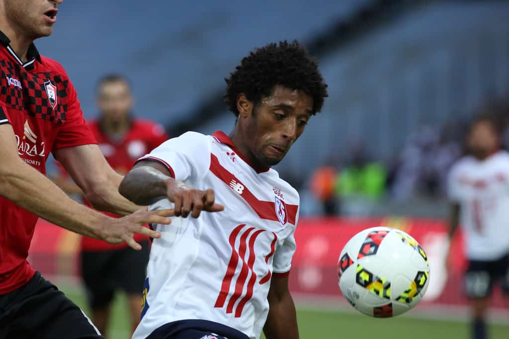 losc_lille_vs_qabala_fk_europa_league_3e_tour_preliminaire_28-07-16_photo_la (41)