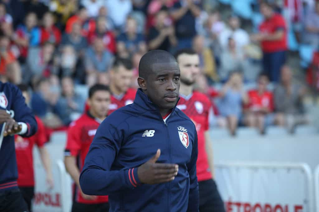 losc_lille_vs_qabala_fk_europa_league_3e_tour_preliminaire_28-07-16_photo_la