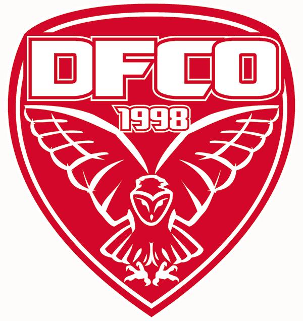 Logo_DFCO_01