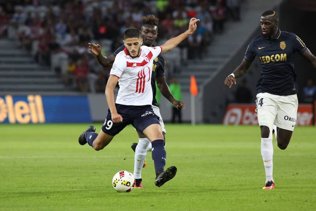 losc_lille_vs_as_monaco_l1_j4_2016-2017_100916_photo_laurent_sanson-29