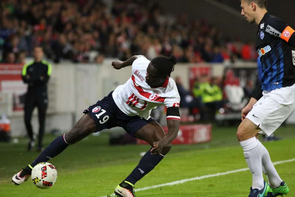 losc_lille_vs_as_nancy_lorraine_l1_j8_2016-2017_photo_laurent_sanson-23