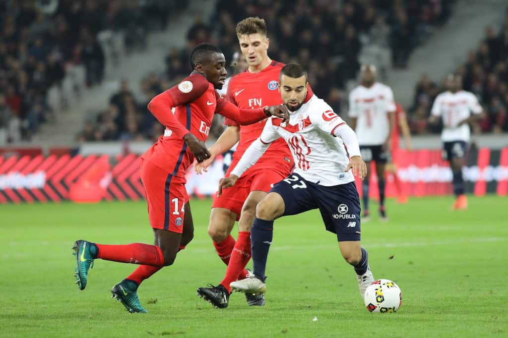 losc_lille_vs_psg_ligue_1_j11_16-17_28-10-2016_photo_laurent_sanson-58
