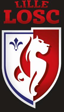 LogoLOSC_Rouge
