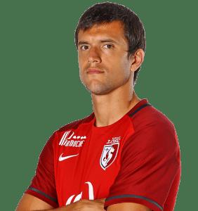 5_CIVELLI-Renato