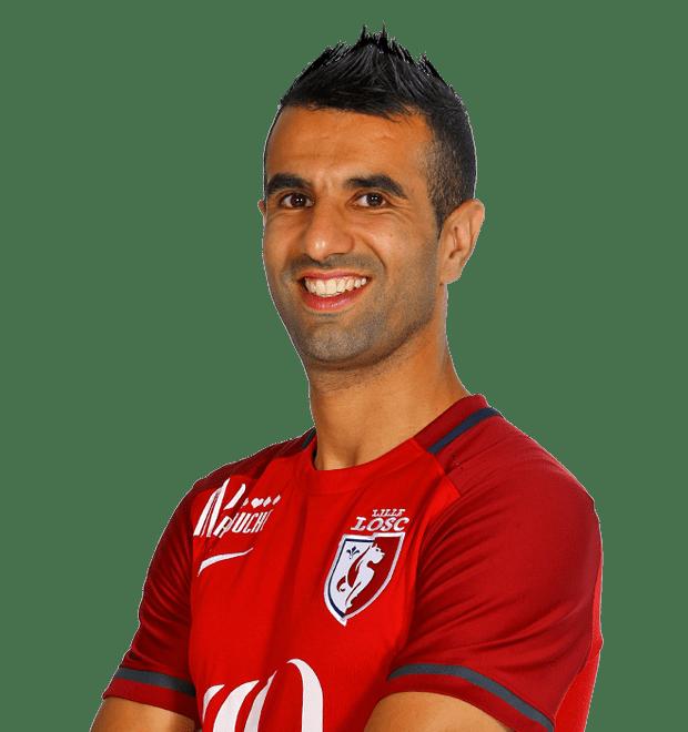Bastia 0 3 Psg Match Report: Bastia ; L'avant Match