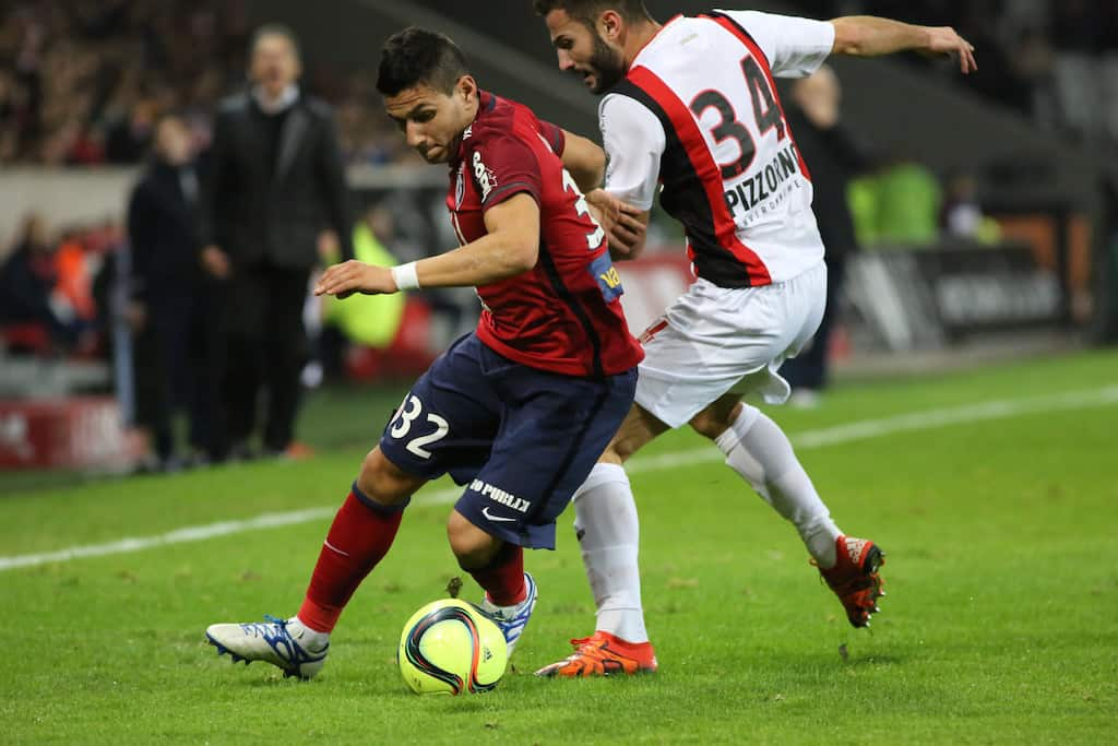 losc_lille_vs_ogc_nice_L1_j20_15-16_10-01-16_photo_laurent_sanson-60