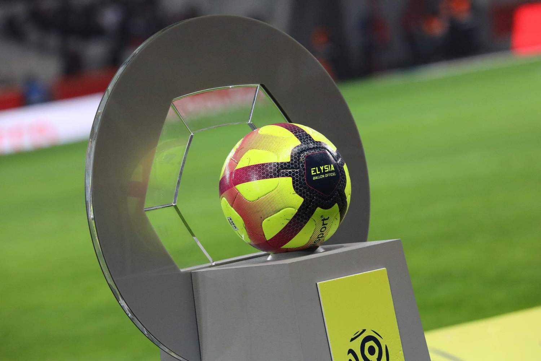 Mercato PSG: Weah tout proche du Losc